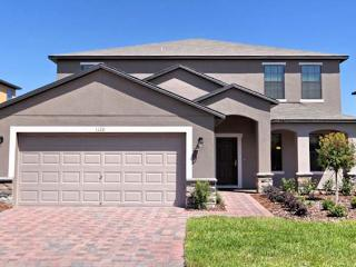 Cypress Pointe 6 Bed 4.5 Bath Games Room (1120-CYP - Davenport vacation rentals
