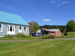 Perfect House with Internet Access and Cleaning Service - Colebrook vacation rentals