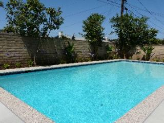 Beautiful Pool Home .5 mile Across Disney(3 bath) - Orange County vacation rentals