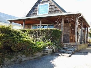 Picturesque House on The Jersey Shore - San Juan Islands vacation rentals