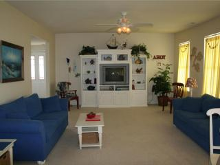 Best location - open for Prom weekends! - Wildwood vacation rentals
