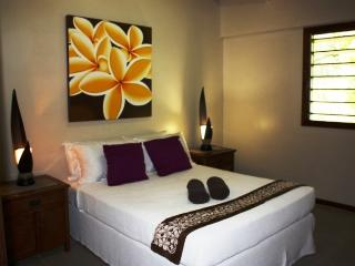 Garden Rooms (Formally Island Lodge) - Port Vila vacation rentals