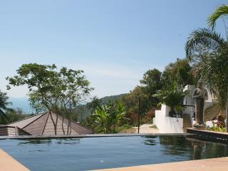 BM01 3BR Zen Villa - Koh Samui - Koh Samui vacation rentals