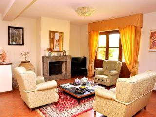3 bedroom B&B with Internet Access in Acquapendente - Acquapendente vacation rentals