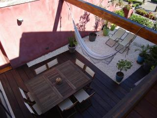 Self Catering Sicily | URG | Catania FK - Sant'Alfio vacation rentals