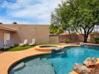 Listing #2846 - Image 1 - Scottsdale - rentals