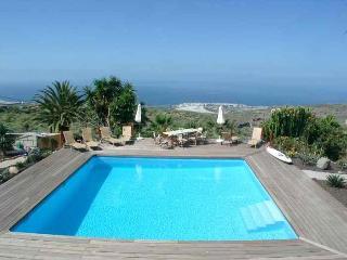 Finca San Juan - Casa Marbella - Playa San Juan vacation rentals
