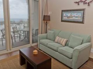 Beach Club - Pensacola Beach A103 - Pensacola Beach vacation rentals
