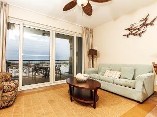 Beach Club - Pensacola Beach A105 - Pensacola Beach vacation rentals