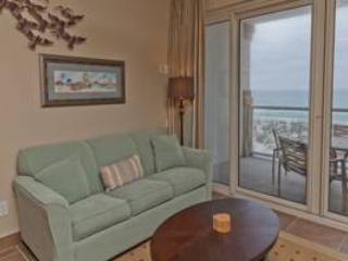 Beach Club - Pensacola Beach A204 - Image 1 - Pensacola Beach - rentals