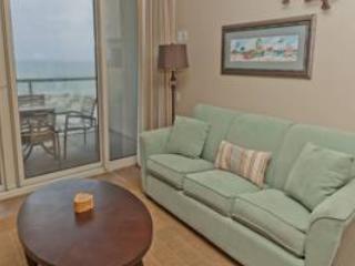 Beach Club - Pensacola Beach A205 - Pensacola Beach vacation rentals