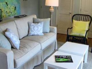 Beachside Villas 1011 - Seagrove Beach vacation rentals
