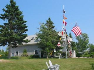 Rising Wind Cottage - Sedgwick vacation rentals