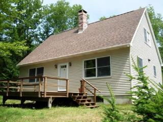 Cozy House with DVD Player and Parking - Trenton vacation rentals