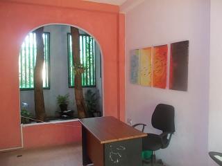 Greenery Holiday Home - Kiribathgoda - Colombo vacation rentals