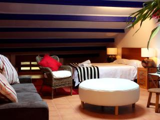 Apartaments La Font Vella de Falset - Falset vacation rentals
