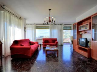 Nice Taormina vacation Apartment with Internet Access - Taormina vacation rentals