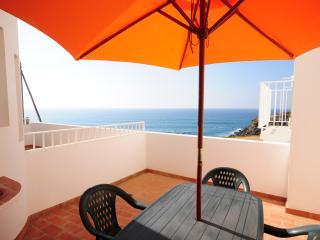 Apartamento T1 Zambujeira Mar - Odemira vacation rentals