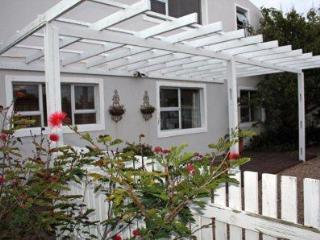 Lovely 5 bedroom House in Plettenberg Bay - Plettenberg Bay vacation rentals