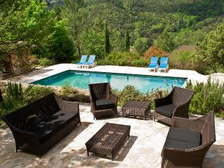 Beautiful holiday house in the south of France - Anduze vacation rentals