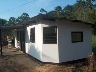 Rent a house in Suriname (South America) - Wanica District vacation rentals