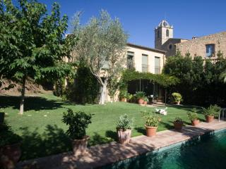 Beautifull villa  in the Costa Brava - Palafrugell vacation rentals
