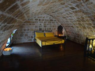 ''Ilios House''  in  the  Old Medieval Town of  Rhodes! - Rhodes Town vacation rentals