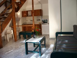 Romantic 1 bedroom Tolon House with Internet Access - Tolon vacation rentals