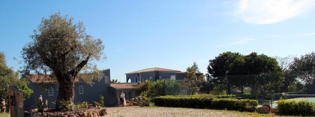 L'Auberge Casa do Monte - Image 1 - Vilamoura - rentals