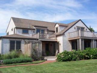 3 Long Pond Drive - Image 1 - Nantucket - rentals