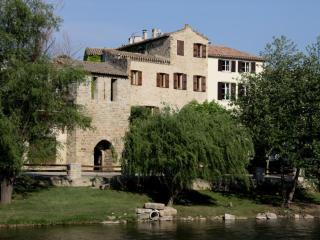 La Maison de Lali - Limoux vacation rentals