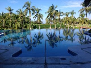GRAND LUXXE  5 STAR CONDO NUEVO VALLARTA + GOLF - Nuevo Vallarta vacation rentals