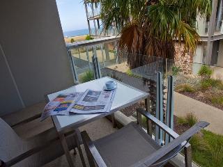 Esplanade 100 - 262/264 - Torquay vacation rentals