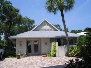 Moonmist Villa - Sarasota vacation rentals