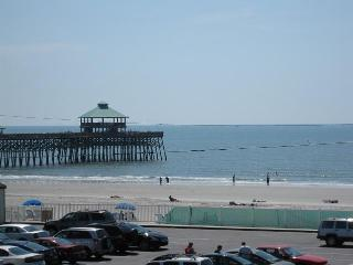 Vacation Rental in Folly Beach