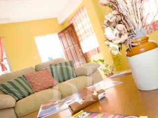 Nice Condo with Internet Access and A/C - Castries vacation rentals