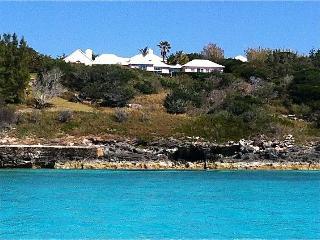Sky Lark - Sandys vacation rentals