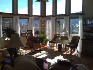 Estes Valley Cottage - Estes Park vacation rentals