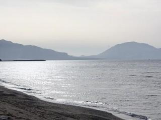 Wonderful relaxing stay on the Castellammare' Gulf - Trappeto vacation rentals