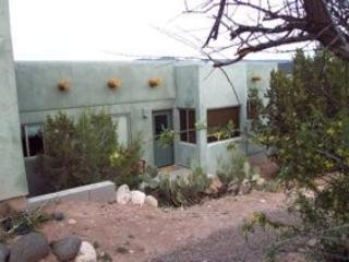 Peaceful Sedona Alternative: *View* to Adventure! - Walton vacation rentals