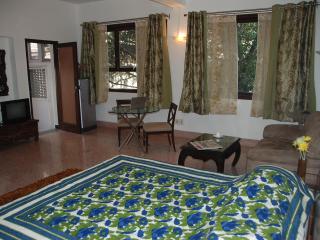 Maulsari - India vacation rentals