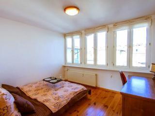 Sopot, near the Sea&Monte Cassino - Sopot vacation rentals