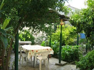Apartment Paro - Split vacation rentals