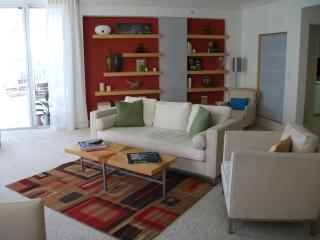 Exquisite Designer Furnished Former Model Home - Fort Myers vacation rentals