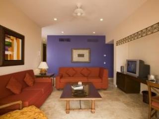 Montecristo Estates, Cabo San Lucas, Mx. VILLA # 1 - Cabo San Lucas vacation rentals