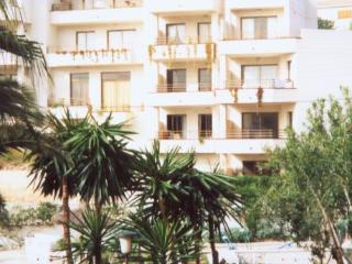Palma Nova Apartment Near the Beach - Palma Nova vacation rentals