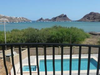 2 bedroom Apartment with Internet Access in San Carlos - San Carlos vacation rentals