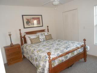 Apartment Disney/ Universal Seaworld Legoland - Orlando vacation rentals