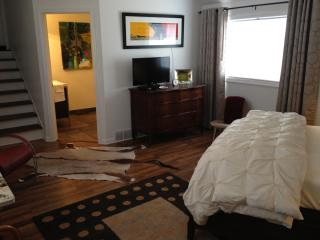 Lovely 1 bedroom House in Perrysburg - Perrysburg vacation rentals