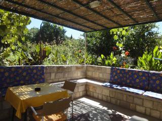 Studio apartment Jadranka on Lopud island - Lopud vacation rentals
